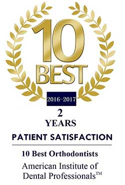 2-Years-10_BEST-Ortho