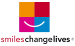 smiles-change-lives